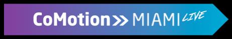 Comotion_flag