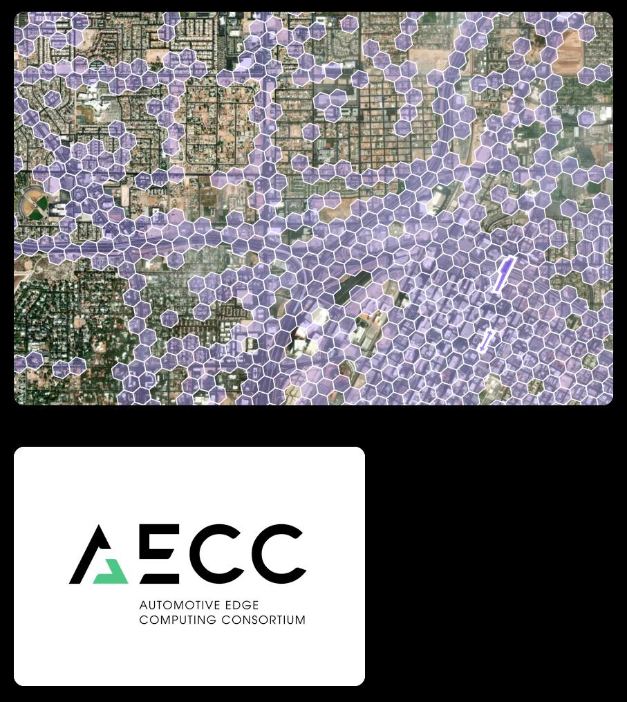 image + aecc
