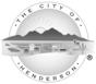 city-of-henderson