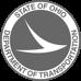 ohio-dep-of-transportation
